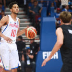 gabe-norwood-vs-new-zealand