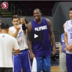 gilas-back-from-europe-video