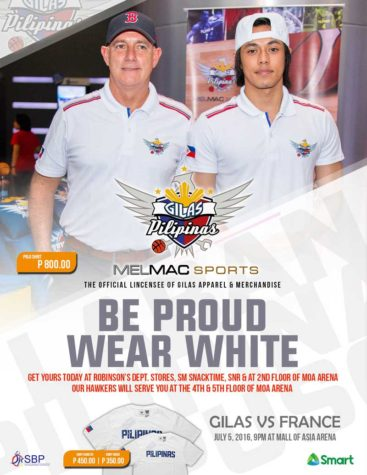 gilas-vs-france-wear-white