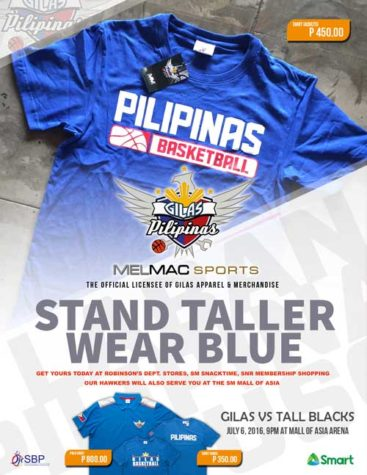 gilas-vs-new-zealand-wear-blue