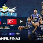 gilas-vs-turkey-livestreaming