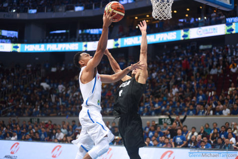 jayson-castro-vs-new-zealand