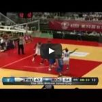 mighty-sports-vs-chinese-taipei-a-video