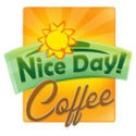 Nice Day Coffee