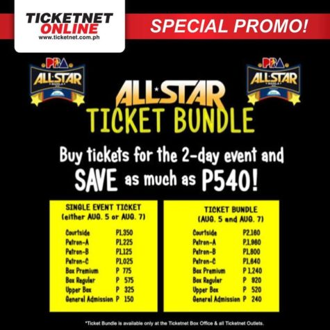 pba-all-star-weekend-ticket-bundle