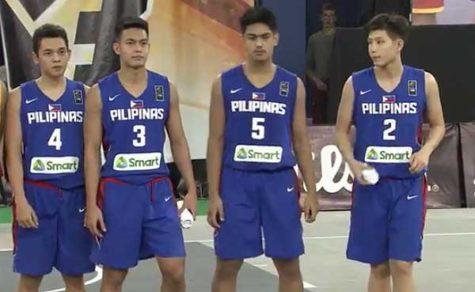 philippines-vs-malaysia-fiba-3x3-u18-asia