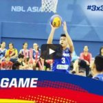 philippines-vs-malaysia-fiba-3x3-u18-full-game-replay