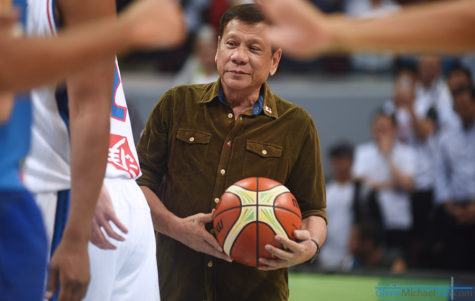 president-duterte-gilas-france