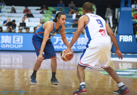 terrence-romeo-vs-tony-parker