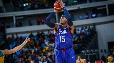 carmelo-anthony-team-usa