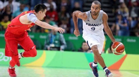 france-vs-china
