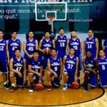 Gilas Pilipinas Player Roster FIBA Asia Challenge
