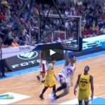 japeth-aguilar-highlight-dunks-vs-star