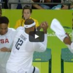 rio-olympics-basketball-quarterfinals-videos