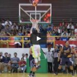 terrence-romeo-highlights-vs-ros
