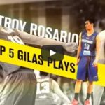 troy-rosario-top-5-gilas-plays