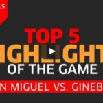 ginebra-vs-san-miguel-top-5-plays-game1