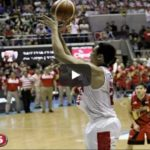 japeth-aguilar-game-winning-shot-vs-smb