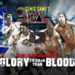 meralco-vs-tnt-game2-highlight