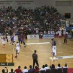 mighty-sports-vs-shanghai-sharks-video