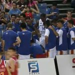 mighty-sports-vs-singapore-slingers-full-game