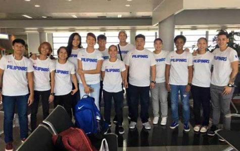 Perlas Pilipinas 2016