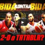 san-miguel-vs-ginebra-game2-highlights
