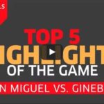 san-miguel-vs-ginebra-game2-top5-plays