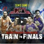 tnt-vs-meralco-game1-highlights