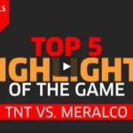 tnt-vs-meralco-top5-plays