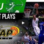 ben-mbala-highlight-dunks-vs-ateneo