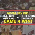 caguioa-helterbrand-game4-highlights