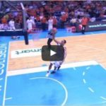 chris-newsome-game3-highlights-vs-ginebra