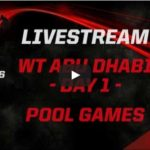 fiba-3x3-world-tour-final-livestream
