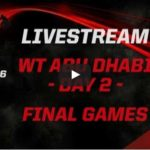 fiba-3x3-world-tour-final-livestream2