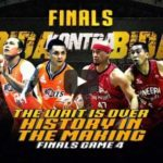 ginebra-vs-meralco-finals-game4-highlights