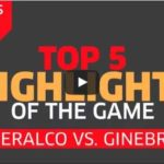 ginebra-vs-meralco-finals-game4-top5-plays