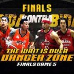 ginebra-vs-meralco-finals-game5-highlights