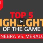 ginebra-vs-meralco-finals-game5-top5-plays