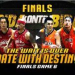 ginebra-vs-meralco-finals-game6-highlights