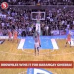 ginebra-vs-meralco-finals-game6-top5-plays