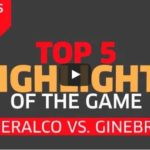 ginebra-vs-meralco-pba-final-game2-top5-plays