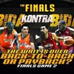 ginebra-vs-meralco-pba-finals-game2-highlights