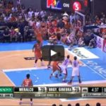 ginebra-vs-meralco-pba-finals-game6-breakdown