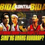 ginebra-vs-san-miguel-game3-highlights