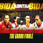 ginebra-vs-san-miguel-game5-highlights