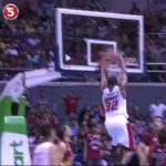 ginebra-vs-san-miguel-game5-top-5-plays