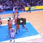 jayjay-helterbrand-game4-highlights