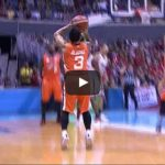 jimmy-alapag-break-3-point-record-of-allan-caidic