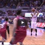 jimmy-alapg-clutch-3-point-shot-vs-ginebra